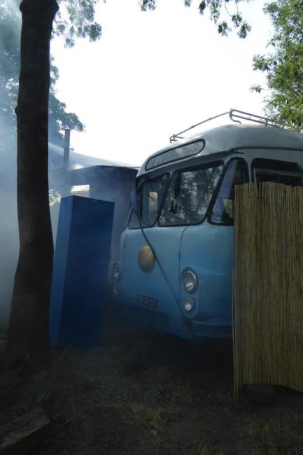 de luchtbus, foto anita janssen
