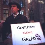 occupy Amsterdam 3