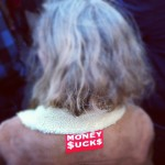 occupy Amsterdam 6