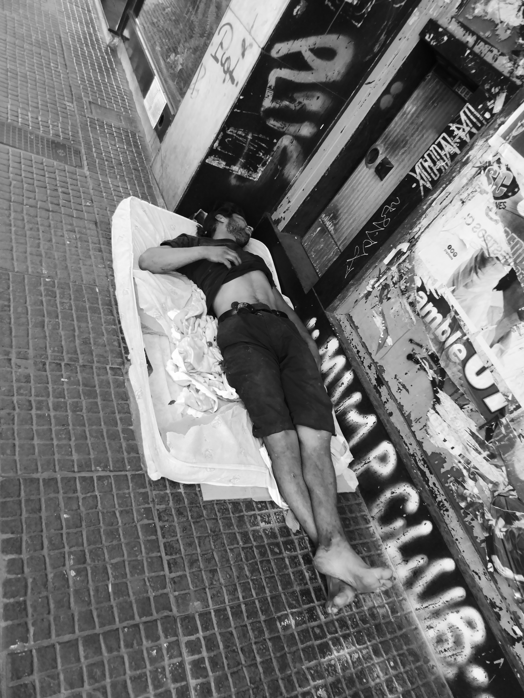 Buenos Aires, ©anitajanssen